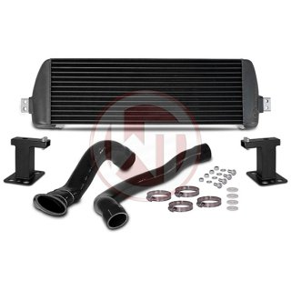Competition Intercooler Kit FIAT 500 ABARTH[M/T車]