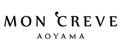 MON・CREVE オンラインショップ