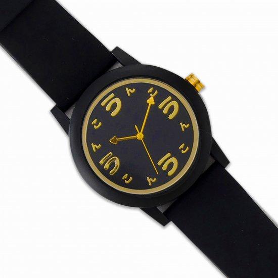 愛のうんこ時計 ご支援ありがとうございました! BBG