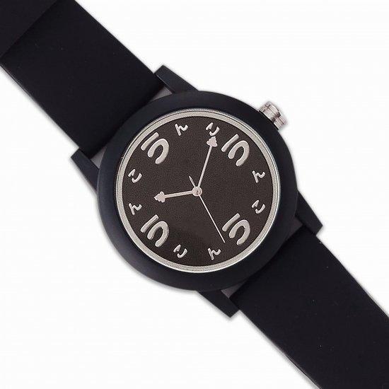 残りわずかです!愛のうんこ時計! BBS