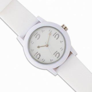 愛のうんこ時計! まだ少しあります! WWS
