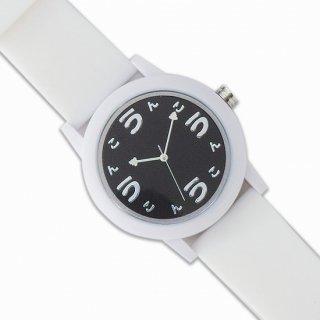愛のうんこ時計! おやっ!急に減ってきました! WBS