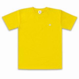 <img class='new_mark_img1' src='https://img.shop-pro.jp/img/new/icons15.gif' style='border:none;display:inline;margin:0px;padding:0px;width:auto;' />うんこドライTシャツ デイジーxクリーム