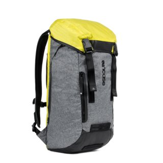 Halo Collection Courier Backpack