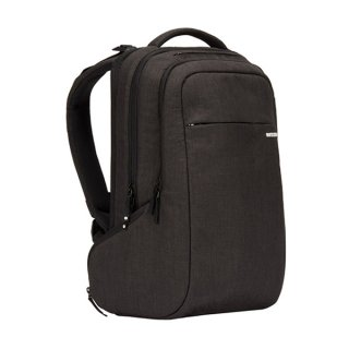 ICON Backpack With Woolenex
