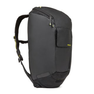 Range Backpack Large