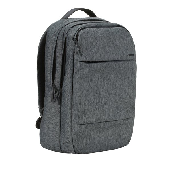 e8ddd476dab1 City Collection Backpack - Incase(インケース)正規代理店OFFICIAL ONLINE STORE