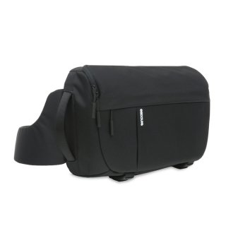 DSLR Sling Pack Nylon