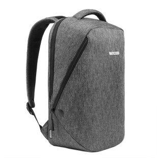 Reform Collection Tensaerlite Backpack 13