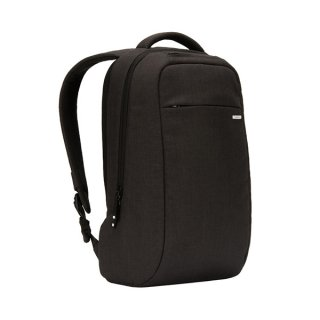 ICON Lite Backpack With Woolenex