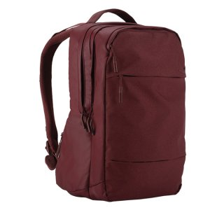 City Collection Backpack