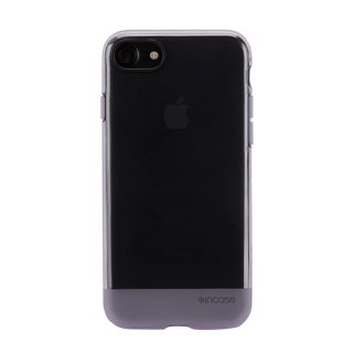 Protective Cover for iPhone 7