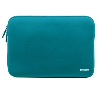Neoprene Classic Sleeve for MacBook 13
