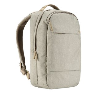 City Compact Backpack