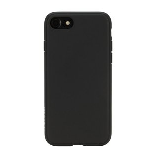 Pop Case for iPhone 7 Plus