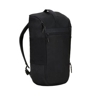 Sport Field Bag Lite