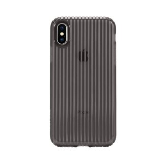 Protective Guard Cover for iPhone XS & iPhone X