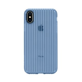 Protective Guard Cover for iPhone X