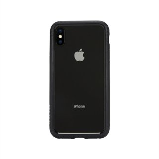Frame Case for iPhone XS & iPhone X