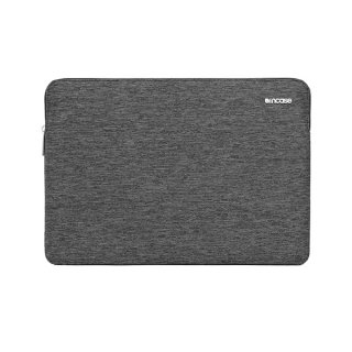 Slim Sleeve for MacBook Pro 13 & Retina