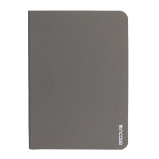 Book Jacket Slim for iPad Air 2