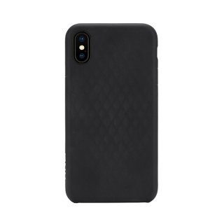 Facet Case for iPhone X
