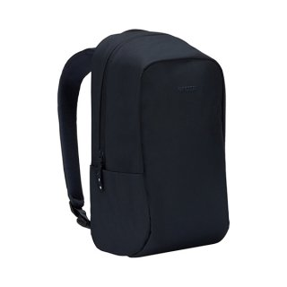 Path Backpack