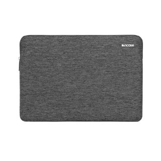Slim Sleeve for MacBook Air 13