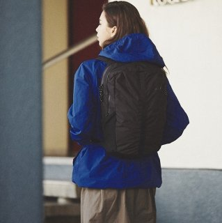 All Route Daypack