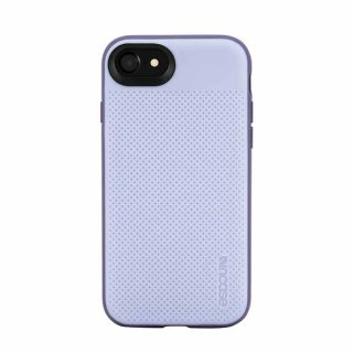 ICON Case for iPhone 8 & iPhone 7