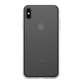 Pop Case � for iPhone Xs Max