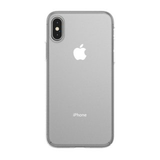 Lift Case for iPhone Xs