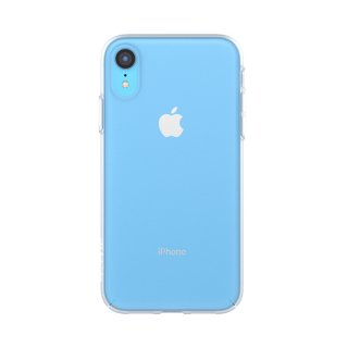 Lift Case for iPhone XR