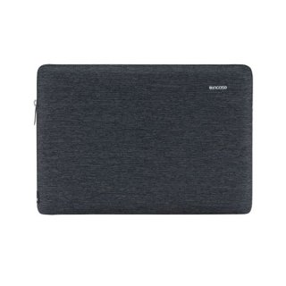 Slim Sleeve for MacBook Retina 13