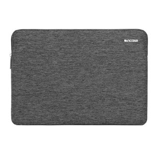 Slim Sleeve for MacBook Retina 15