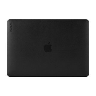Hardshell Case for MacBook Air 13