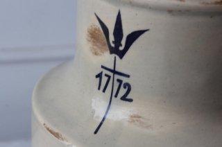 陶器のディスペンサー/ウォーターサーバー