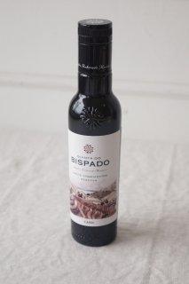 BISPADO[ビスパード] オリーブオイル