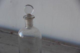 古い薬瓶D