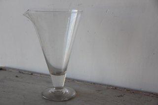 メートルグラス大
