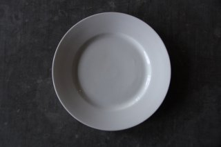 白リムプレートA