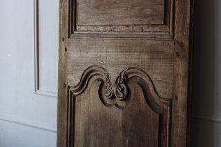 木製室内ドア フランスアンティーク