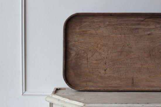 木製カッティングボード大