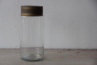 古い薬瓶AG