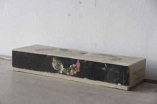 英 ROBERTS WINDSOR バスソープ化粧箱/紙箱