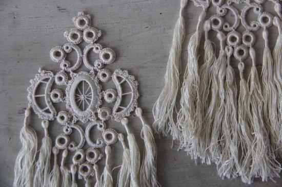 コットン織装飾パーツ[在庫3]
