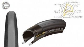 Grand Prix Supersonic(前後2本セット)