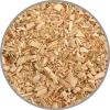 メグスリの木茶