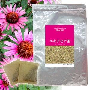 エキナセア茶【2g×30包】 DM便・送料無料