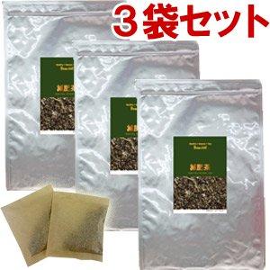 減肥茶 【4g×30包】×3袋 送料無料